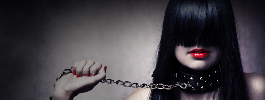 Wat is BDSM?